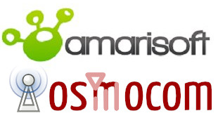/downloads/customers/amarisoft_osmocom.jpg